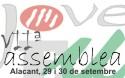 Asamblea Joves d'EUPV
