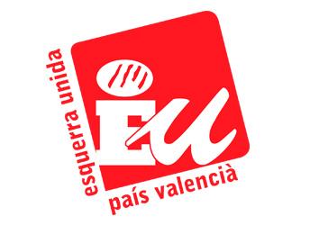 La dirección de IU recula y reconocerá las listas de EUPV