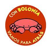 """Charla-Coloquio """"El Plan Bolonia"""""""